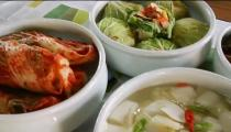 Tập 18 - Peppers Planet -