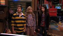 Tập 11: Meet Fred - iCarly - Season 2