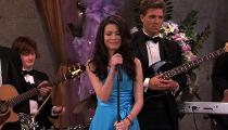 Tập 5: iDo - iCarly - Season 4