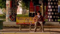 Tập 8 - Better Call Saul -