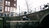 Tập 1 - Hà Lan -