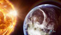 Tập 7 - Alien Solar Systems - Các Hệ Mặt Trời -