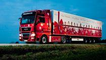 Tập 4 - Trucks -