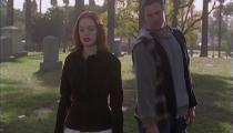 Tập 11 - Centennial Charmed -