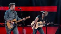 Tập 3 - The Swon Brothers - American Girl -