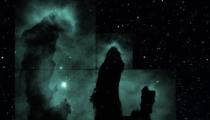 Tập 14 - Nebulas -