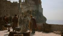 Tập 8 - The Prince of Winterfell -