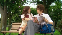 Tập 8 - Tôi Thích Mizuki -