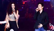 Nathan Lee Vs Ngọc Oanh - Xinh (Liveshow 9) -