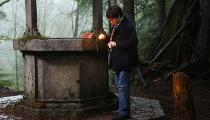 Tập 17 - Welcome To Storybrooke -