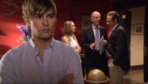 Gossip Girl - Season 1 - Tập 8 - Seventeen Candles