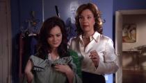 Gossip Girl - Season 1 - Tập 7 - Victor / Victrola