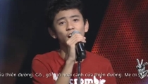 Tập 1 - Đinh Nho Khoa - Knocking On Heaven Door
