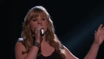 Tập 22 - Holly Tucker and Amber Carrington - Does He Love You -