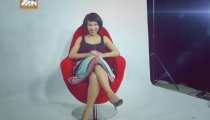 Ghế Đỏ - Teaser -