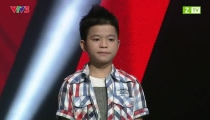 Tập 4 - Nguyễn Quang Anh - Đám Cưới Chuột -