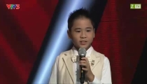 Tập 5 - Bùi Quang Nhật - Con Cò -