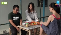 ShowU Video Contest 2013 (MS 021 - Short Film - Sợi Tóc - Peta Yuki) -