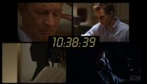 Tập 16 - Day 4: 10:00 P.M.-11:00 P.M. -