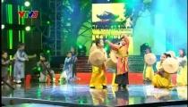 Cây Trúc Xinh -