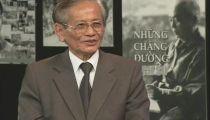 Phỏng Vấn 2 Giáo Sư Phan Huy Lê Và Vũ Minh Giang (Phần 1) -