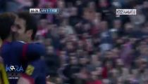 Lionel Messi (Barca - Athletic Bilbao) -