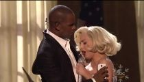 Lady Gaga ft. R. Kelly - Do What U Want -