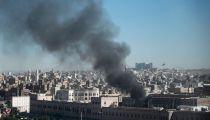 Al-Qaeda khủng bố Yemen: 2 bác sĩ Việt Nam thiệt mạng -