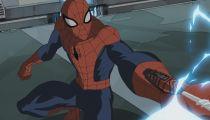 Tập 17 - Venom Bomb -