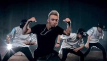 Forever Young - Soobin & DJ Bee Tâm [MV Official] -