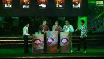 Quang Linh, MTV, Xuân Lân - Bèo Dạt Mây Trôi, Yêu Nhau Ghét Nhau, Chúc Bé Ngủ Ngon -