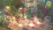 DIY - LET'S GO - Số Đặc Biệt Giáng Sinh