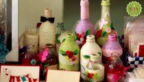 DIY - LET'S GO - Clip Tổng Kết Tour DIY Crafts Fair DH Sư Phạm HCM