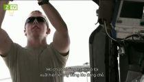 Inside Combat Rescue - Tập 1 - Bảy Phút Nữa Là Đến Nơi