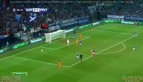 Schalke 04 1 - 6 Real Madrid -