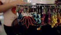DIY - LET'S GO - Trailer D.I.Y Crafts Fair 2013 - Trường Đại Học Luật