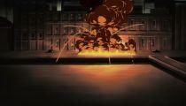 Tập 20 - Pierrot le Fou -
