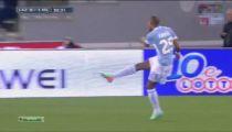 Lazio 1 - 1 Milan -