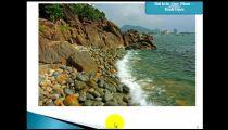 Môn Địa Lý - Zuni.vn - Địa Lý Các Vùng Kinh Tế - Vấn Đề Phát Triển Kinh Tế - Xã Hội Duyên Hải Nam Trung Bộ