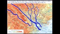 Môn Địa Lý - Zuni.vn - Địa Lý Các Vùng Kinh Tế - Khai Thác Thế Mạnh Ở Trung Du Và Miền Núi Bắc Bộ