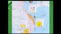 Môn Địa Lý - Zuni.vn - Địa Lý Các Vùng KT - Các Vùng Kinh Tế Trọng Điểm
