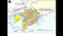 Môn Địa Lý - Zuni.vn - Địa Lý Các Vùng KT - Vấn Đề Sd Hợp Lí Và Cải Tạo Tự Nhiên Ở ĐBSCL