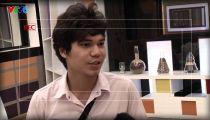 Tập 28 - Liveshow 08 - Scandal Trường Quang Lộ Clip Nói Xấu Phóng Viên -