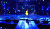 Tập 28 - Liveshow 08 - Yến Chibi - Chong Chóng Gió -