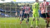 Chelsea 1-2 Sunderland -