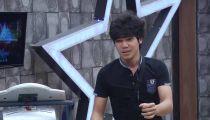 Marathon Karaoke Trường Quang -