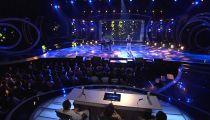 Vietnam Idol 2013 - Giám khảo nhận xét Đông Hùng (Gala 7) -