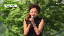 [1080p HD] 140505 APink - Fairytale Love (사랑동화) -