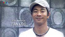 Liveshow 16 - Giới Thiệu Khách Mời Tấn Lộc -
