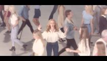 Kylie Minogue - I Was Gonna Cancel (Official Video) -